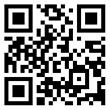 Полтавська дитяча музична школа №1 ім. П.І.Майбороди Підписуйся на наш телеграм канал