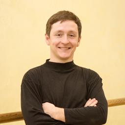 Костянтин Булага