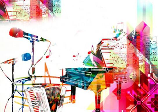 Обласний конкурс виконавської майстерності учнів мистецьких шкіл «Музичний вернісаж –2021»
